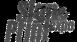 Sign-printexpo-logo