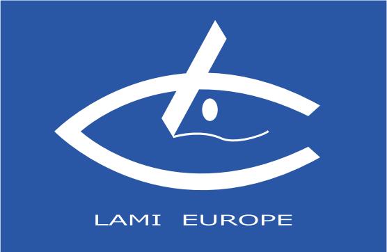 lami-europe-logo-